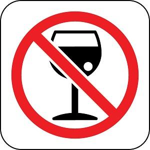 Ставрополь кодирование от алкоголизма документ о том что пациент прошел курс от алкоголизма