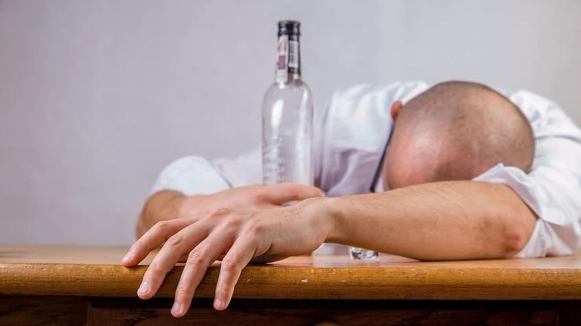 Лечение алкоголизма ессентуки внушение против алкоголизма