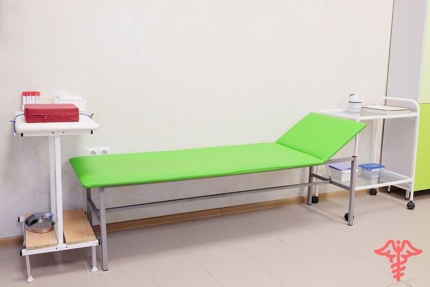 Наркологические клиники ставрополь стационарные наркологические клиники