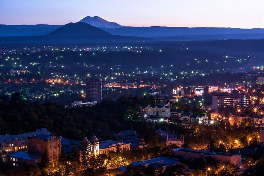 Центр реабилитации алкоголизма город пятигорск тест на стадии алкоголизма