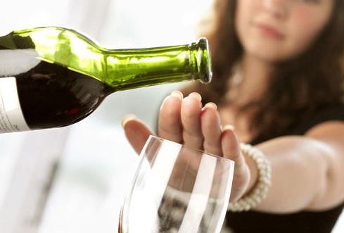 Лечение Алкоголизма Гипнозом В Ставрополе